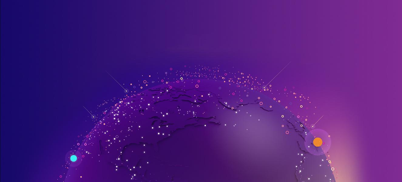 Главные тенденции в мире Интернета вещей по версии IHS Markit