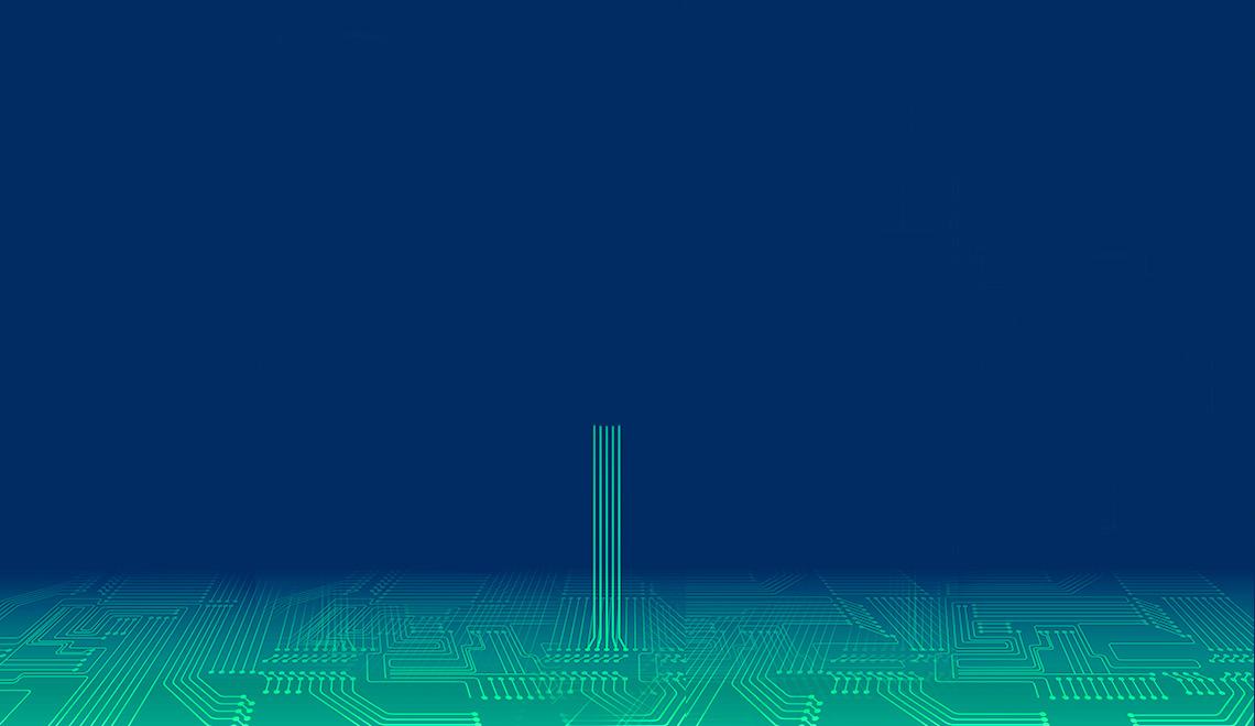 Пять трендов в машинном обучении, влияющих на рынок IoT