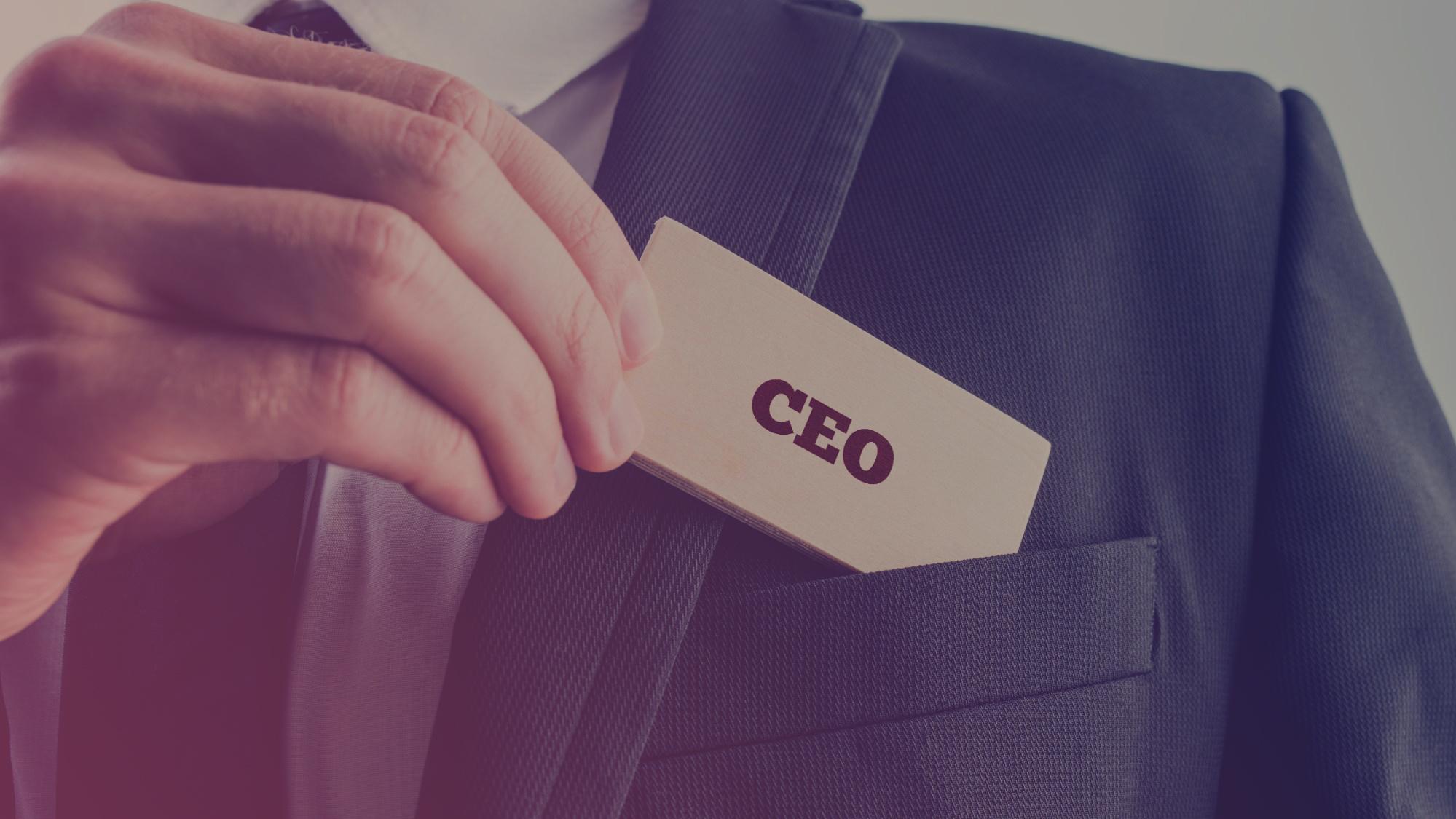 CEO-фрилансер: миф или реальность?