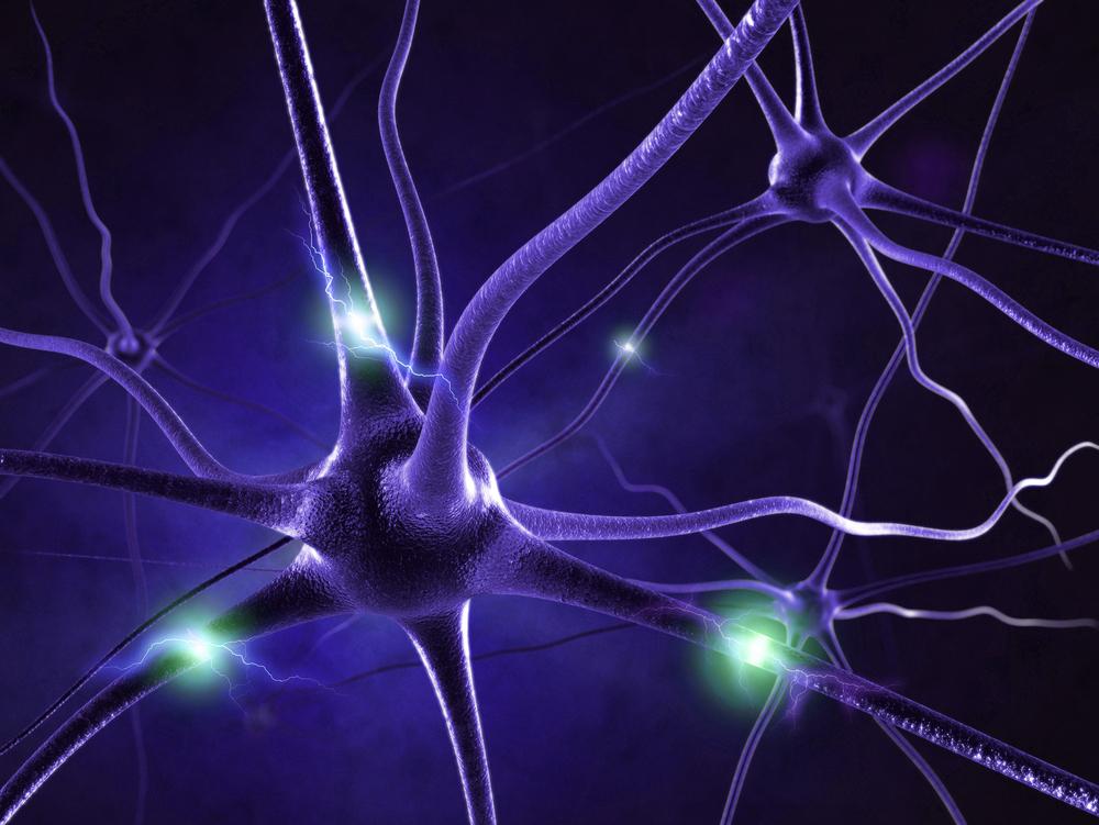 Самый большой сборник шпаргалок по нейронным сетям, машинному/глубинному обучению и Big Data