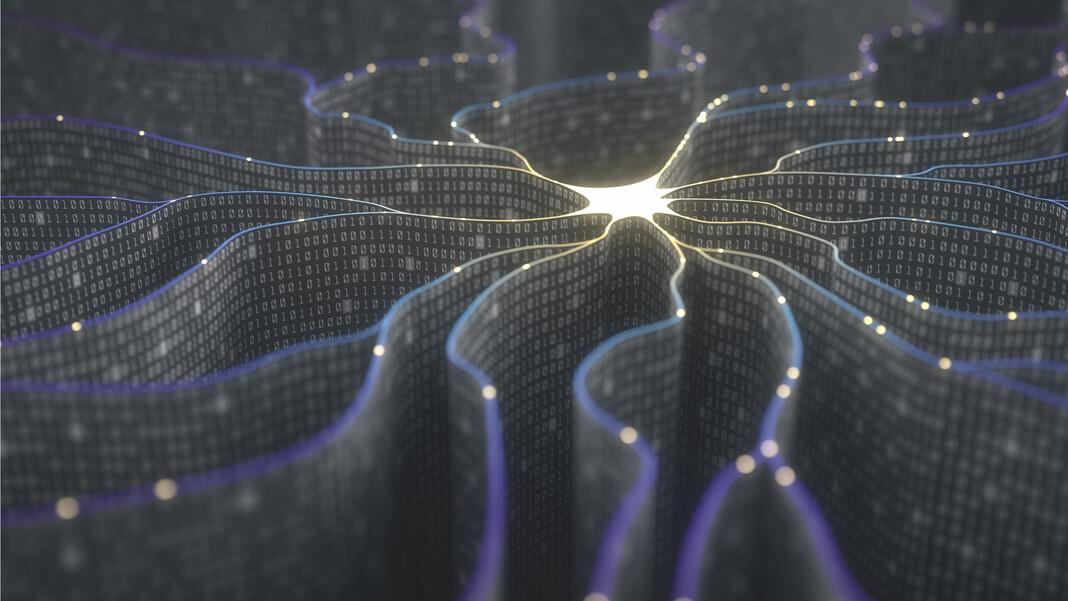 Нейроморфные чипы, превосходящие человеческий мозг в скорости и эффективности